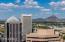 3600 N 5TH Avenue, 201, Phoenix, AZ 85013