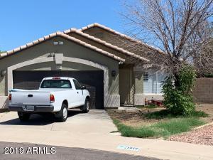 21619 N 32ND Drive, Phoenix, AZ 85027