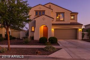 15221 W Bloomfield Road, Surprise, AZ 85379