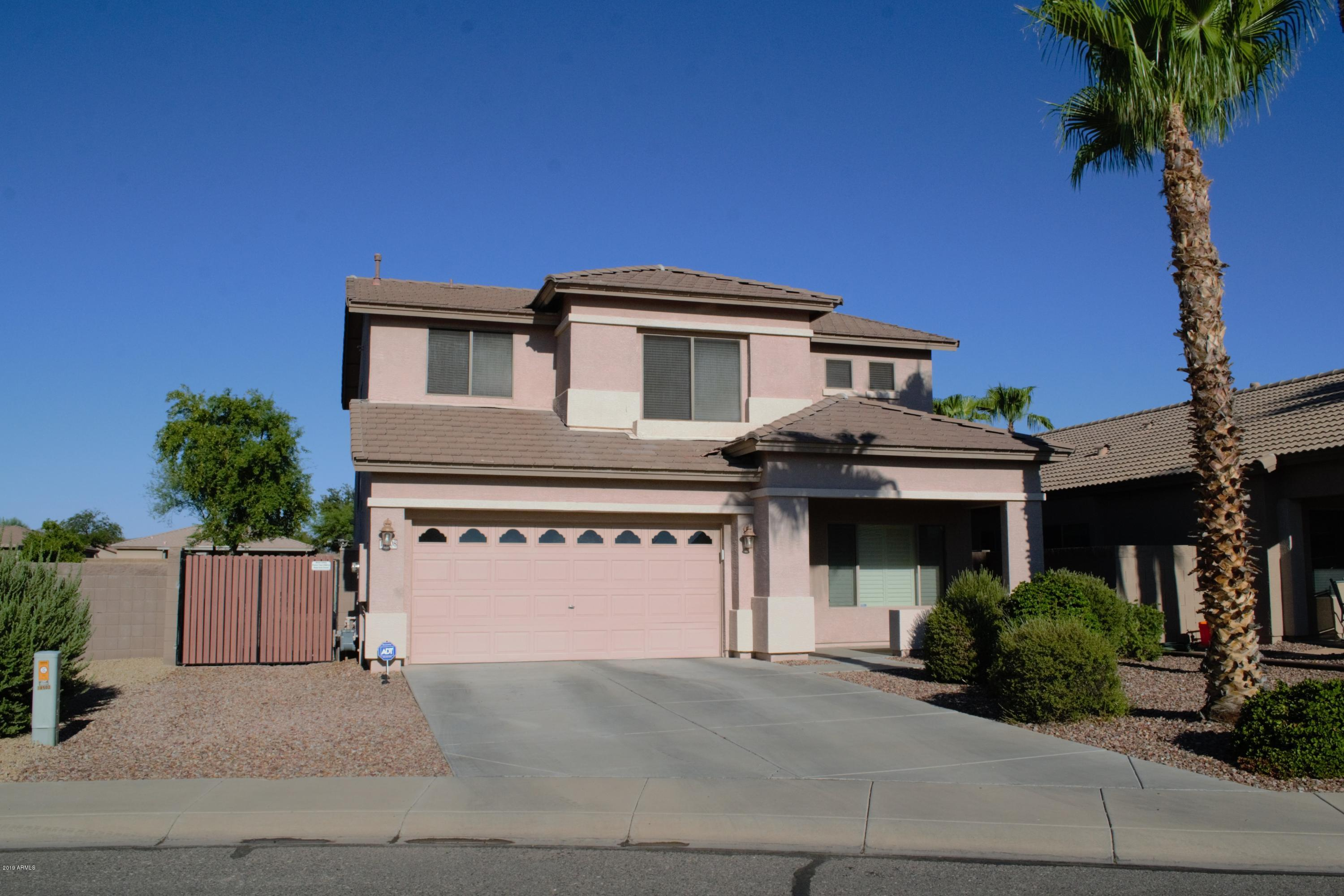 14508 N 146 Lane, Surprise, Arizona