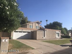 8612 N FARVIEW Drive, Scottsdale, AZ 85258