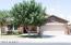 11242 E SABLE Avenue, Mesa, AZ 85212