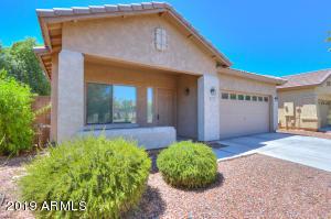 44039 W GRANITE Drive, Maricopa, AZ 85139