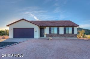316 N BOYD Road, Apache Junction, AZ 85119