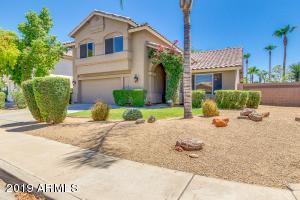 185 W SHAMROCK Street, Gilbert, AZ 85233