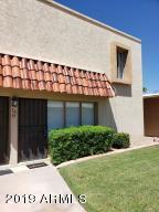 1320 E BETHANY HOME Road, 57, Phoenix, AZ 85014