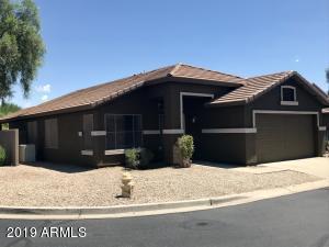 31001 N CLARIDGE Circle, San Tan Valley, AZ 85143
