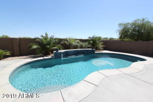 45759 W RANCH Road, Maricopa, AZ 85139