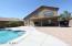 45759 W RANCH Road, Maricopa, AZ 85139