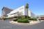 4610 N 68TH Street, 443, Scottsdale, AZ 85251