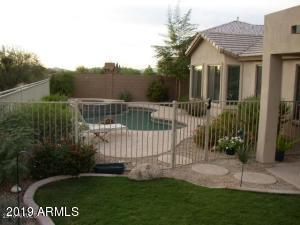 4035 E DESERT FOREST Trail, Cave Creek, AZ 85331