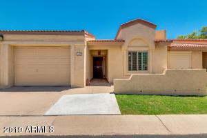 1021 S GREENFIELD Road, 1147, Mesa, AZ 85206