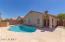 31257 N 41ST Street, Cave Creek, AZ 85331