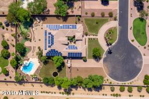 4673 E Sports Court, Gilbert, AZ 85298