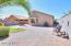 36336 W EL GRECO Street, Maricopa, AZ 85138