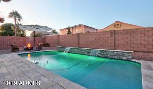 42506 W OAKLAND Drive, Maricopa, AZ 85138