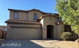 608 E HAROLD Drive, San Tan Valley, AZ 85140
