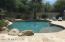 4914 E DALEY Lane, Phoenix, AZ 85054