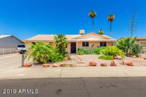 6936 W SOLANO Drive S, Glendale, AZ 85303