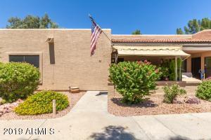 14300 W BELL Road, 87, Surprise, AZ 85374