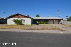6426 W COLTER Street, Glendale, AZ 85301