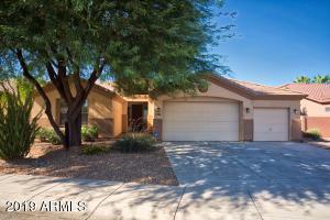 2056 E BROWNING Place, Chandler, AZ 85286