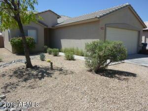 10405 W PALM Lane, Avondale, AZ 85392