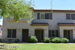 1961 N HARTFORD Street, 1094, Chandler, AZ 85225