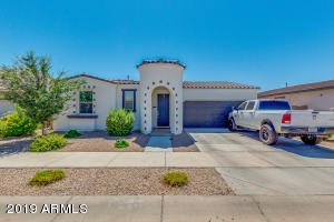 23151 S 226th Way, Queen Creek, AZ 85142