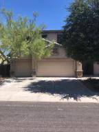 18538 W CINNABAR Avenue, Waddell, AZ 85355