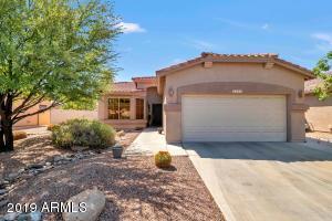 4255 E CASSIA Lane, Gilbert, AZ 85298