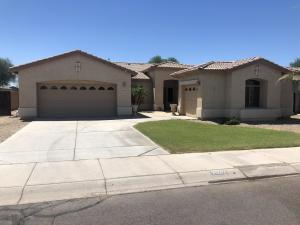 21243 E NIGHTENGALE Road, Queen Creek, AZ 85142