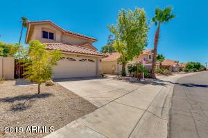 19905 N 77TH Avenue, Glendale, AZ 85308