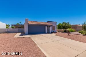26617 S NICKLAUS Drive, 04, Sun Lakes, AZ 85248