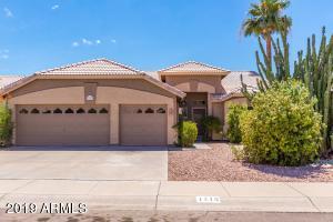 1413 E SAN REMO Avenue, Gilbert, AZ 85234
