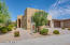 796 E VERDE Boulevard, San Tan Valley, AZ 85140