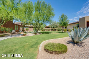 796 E VERDE Boulevard, San Tan Valley, AZ 85140