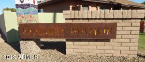 1145 E REDMON Drive, D, Tempe, AZ 85283