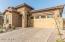 4708 E CASITAS DEL RIO Drive, Phoenix, AZ 85050