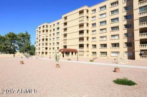 7970 E Camelback Road, 403, Scottsdale, AZ 85251