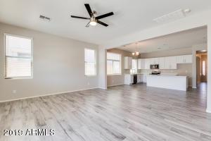 41033 W NOVAK Lane, Maricopa, AZ 85138
