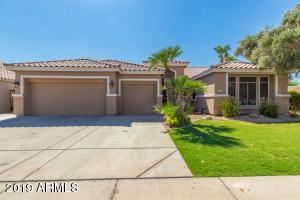 22940 N 74TH Avenue, Glendale, AZ 85310