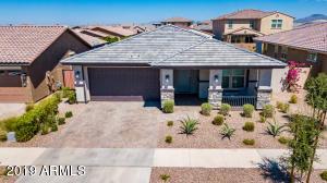 10420 E SEBRING Avenue, Mesa, AZ 85212