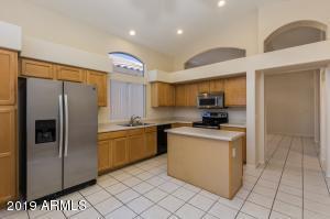 4918 W WAHALLA Lane, Glendale, AZ 85308
