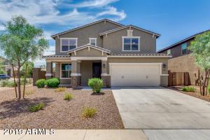 345 E SALERNO Way, San Tan Valley, AZ 85140