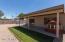5160 E BECK Lane, Scottsdale, AZ 85254