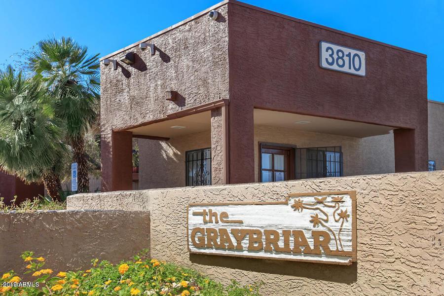 Photo of 3810 N Maryvale Parkway #2036, Phoenix, AZ 85031