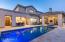 13859 E COYOTE Way, Fountain Hills, AZ 85268