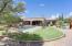 3435 E KAEL Street, Mesa, AZ 85213