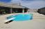 9231 W JOMAX Road, Peoria, AZ 85383